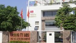 Sau đầu tư liên tiếp vào Khu công nghiệp D2D chuẩn bị thưởng cổ phiếu tỷ lệ 42%