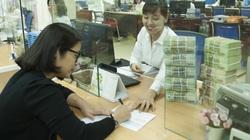 Quốc hội: Chính thức chưa điều chỉnh mức lương cơ sở năm 2021