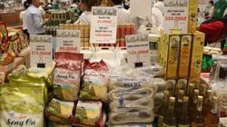 Xuất khẩu nông sản sang Mỹ: Đại sứ đặc mệnh toàn quyền Việt Nam tại Hoa Kỳ chỉ rõ thách thức