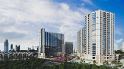 Báo Trung đánh giá Hải Phòng có tiềm năng trở thành siêu đô thị bậc nhất Việt Nam