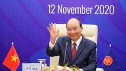 Việt Nam đóng góp 5 triệu USD cho Kho dự phòng vật tư y tế khẩn cấp ASEAN