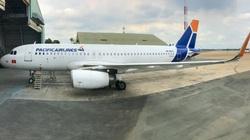 Doạ có bom trên máy bay Pacific Airlines, nam hành khách bị tạm giữ