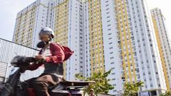 TP.HCM: Khu phía Đông sẽ có gần 200.000 căn hộ trong năm 2025