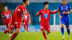7 cầu thủ gây thất vọng nhất V.League 2020: Điểm tên ngôi sao Việt kiều