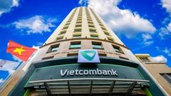 Vietcombank giảm giá đồng loạt lãi suất cho vay để hỗ trợ doanh nghiệp, người dân miền Trung bị ảnh hưởng bão lũ