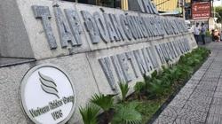 Quý IV/2020, GVR dự thu trên 1.800 tỷ đồng từ đền bù đất Long Thành và thanh lý gỗ cao su