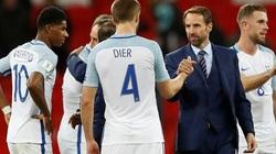 Xác định 24 đội dự EURO 2020: ĐT Anh lọt bảng khó nhằn