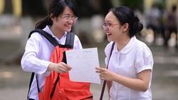 Vừa đề xuất tăng học phí tất cả các cấp học, Bộ GDĐT lại đề nghị giữ nguyên