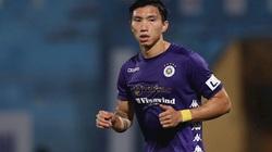 Tin tối (13/11): Đội bóng số 1 Hàn Quốc theo đuổi Đoàn Văn Hậu