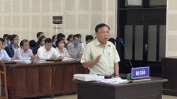 """Sai phạm ở khu TĐC Hòa Liên: Bị cáo Nguyễn Tuấn Anh """"đổ tội"""" cho lãnh đạo Đà Nẵng?"""