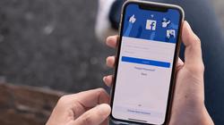 Điện thoại 4G không vào được Facebook, hãy thử cách khắc phục này