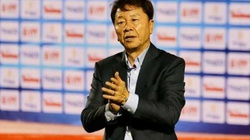 Chia tay CLB TP.HCM, HLV Chung Hae-seong chuyển sang dẫn dắt Sài Gòn FC?