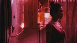 Hoàng Thùy Linh không thích vẫn nhận vai nhân vật làm nghề nhạy cảm vì lý do đặc biệt này