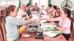 Khánh Hòa: Triển khai chương trình cho vay để trả lương cho người lao động