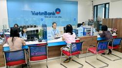 Vietinbank sắp tăng vốn điều lệ lên 2 tỷ USD, vượt Vietcombank và BIDV?