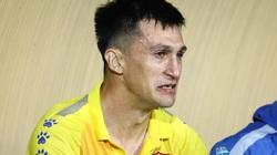 """""""Tượng đài V.League"""" bị chủ tịch Đà Nẵng coi thường"""