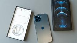 Những điều cần làm sau khi mua iPhone mới
