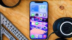 iPhone 12 gặp lỗi không nhận tin nhắn từ smartphone Android