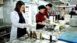 Lập 6 đoàn kiểm tra liên ngành về an toàn thực phẩm tiến hành kiểm tra tại 12 tỉnh, thành phố