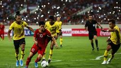 ĐT Malaysia rút lui khỏi vòng loại World Cup 2022, ĐT Việt Nam sẽ ra sao?
