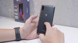 Chiếc điện thoại này của Vsmart sắp được phổ cập toàn dân