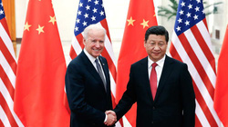 Chuyên gia giải mã thông điệp từ lời chúc mừng của Trung Quốc tới ông Biden