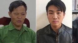 Diễn biến nóng vụ 5 cha con bị cáo buộc sát hại 2 người ở Hà Giang