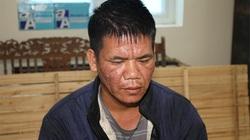 Đối tượng hiếp dâm, giết hại cô gái 17 tuổi tại Yên Bái có thể bị phạt bao năm tù?