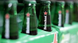 """Heineken nói gì về vụ """"không cho đại lý bán bia Sabeco""""?"""