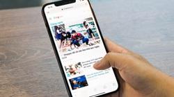 iPhone 12 Pro Max đầu tiên về Việt Nam