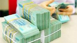 Cho vay 28 tỷ đồng, người dân tá hỏa khi cán bộ ngân hàng ôm nợ biến mất