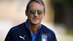 Italia thắng dễ Ba Lan, Jorginho được HLV Mancini giao trọng trách