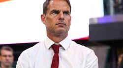 Hà Lan đả bại Bosnia, HLV Boer thừa nhận 1 mũi tên trúng 2 đích