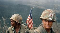 """Vì sao lính Mỹ ở Việt Nam bị """"hội chứng chiến tranh"""" nhiều hơn cả?"""