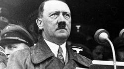 Mười sai lầm lớn nhất trong đời của Adolf Hitler
