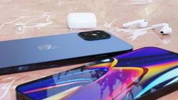 Tiết lộ nâng cấp quan trọng trên iPhone 13 Pro Max
