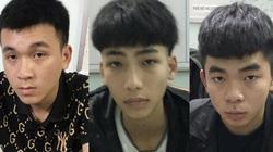 Nam sinh Bình Phước bị đánh tử vong, nghi phạm đối mặt hình phạt nào?