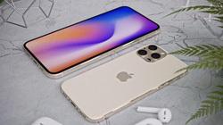Tin công nghệ (15/11): iPhone 12 và Play Station 5 đồng loạt gặp lỗi lạ