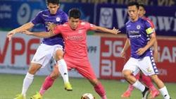 """Quảng Nam FC """"làm lại"""" bằng 6 tân binh từ Sài Gòn FC"""