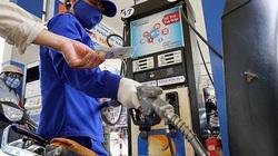 Quỹ bình ổn giá xăng dầu dư trên 10.000 tỷ đồng