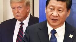 """Báo Trung Quốc: Mỹ """"không có gan"""" đối đầu với Bắc Kinh"""