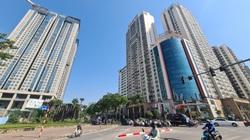 Thị trường bất động sản 2021 chỉ tăng không giảm