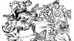 Chuyện về Thánh Thiên công chúa khiến giặc phương Bắc khiếp vía