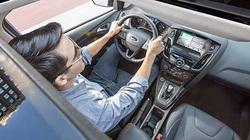 Kinh nghiệm lái xe số tự động tiết kiệm xăng đáng kể