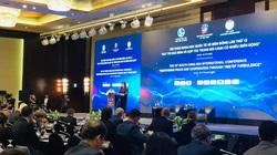 700 đại biểu dự Hội thảo Khoa học Quốc tế về Biển Đông