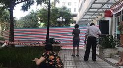 Diễn biến nóng mới vụ nữ luật sư rơi lầu tử vong tại chung cư ở TP.HCM