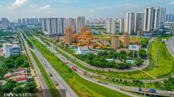 Quốc hội cho TP.Hồ Chí Minh bỏ Hội đồng nhân dân quận, phường, có thể năm 2021 thành lập thành phố Thủ Đức