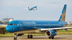 Vì sao ACV được giao tài sản hàng không nguyên trị giá hơn 8.000 tỷ đồng?