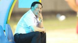 Bầu Đệ chính thức chia tay Thanh Hóa sau mùa giải tai tiếng