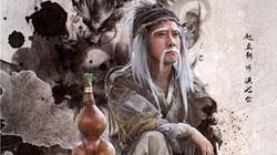 Các vị đại hiệp, bang phái trong Kim Dung ăn gì để sống?